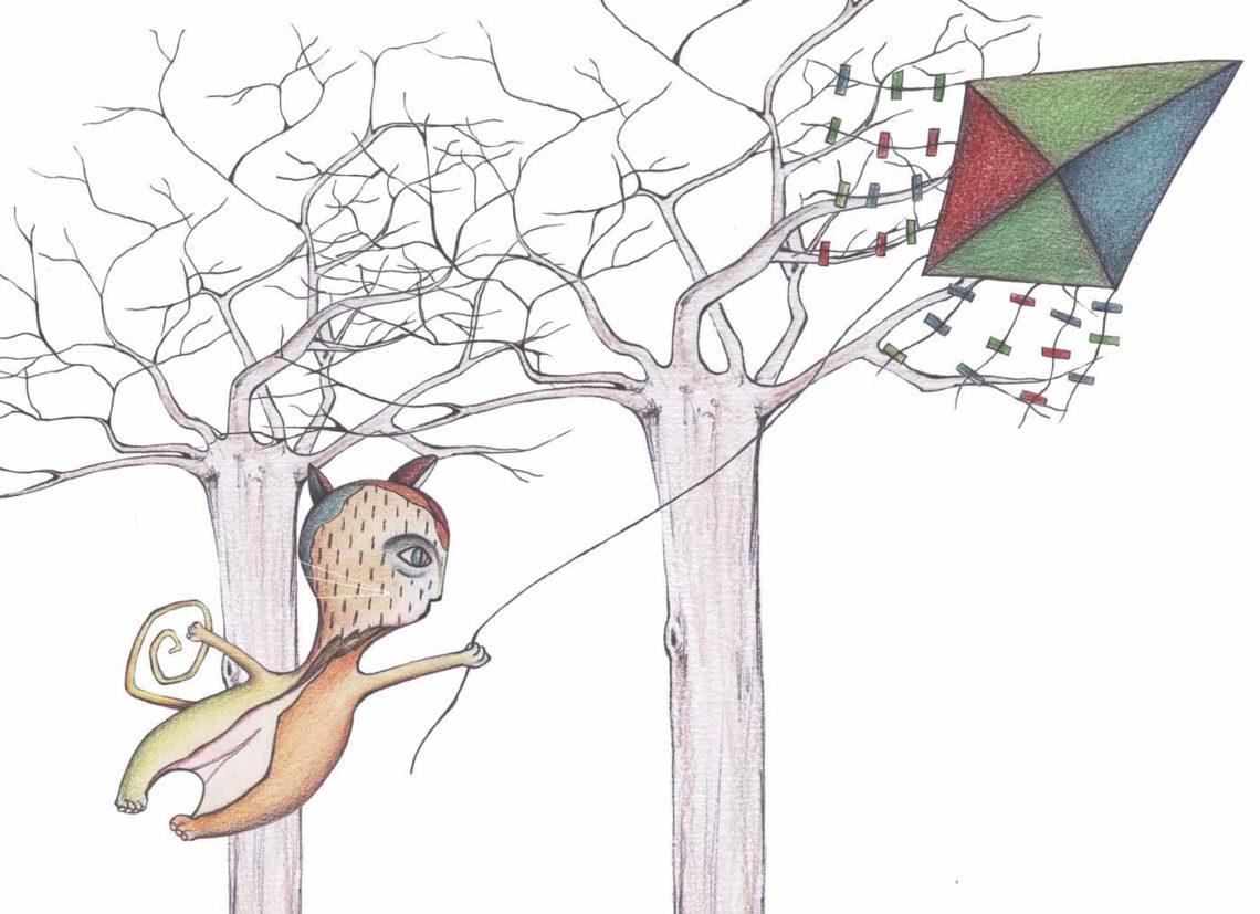 Entretemento en galego para nenas e nenos, contos en galego