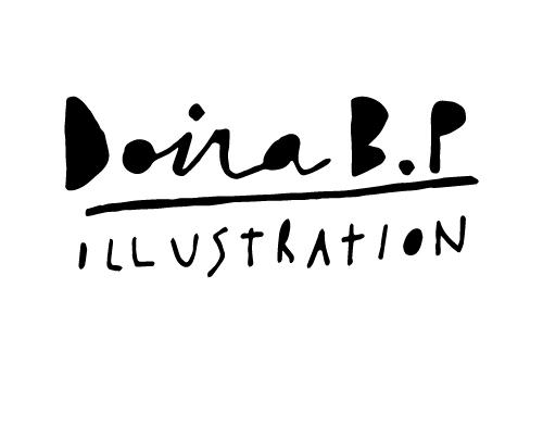 Ilustración, editorial en Galicia