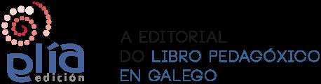 Glia Edición